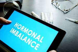Tips To Check For Hormone Imbalance